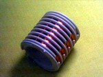 Coil Ignition