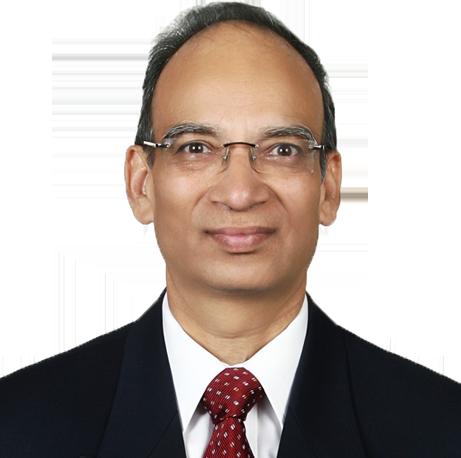 Pawan Kumar Birla