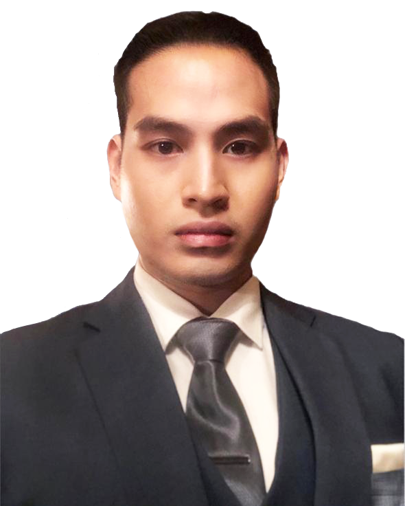 Lo Jason Senjaya