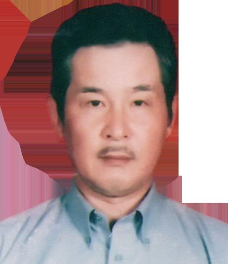 Tadashi Otsuka
