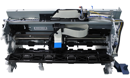 Printer Supporting Product